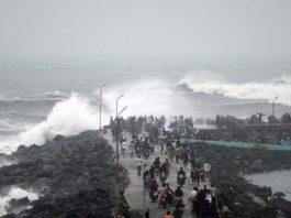 As catástrofes naturais que mais mataram