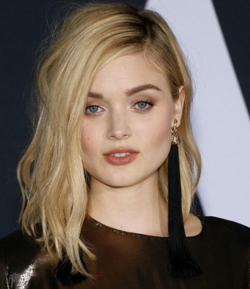 Mulheres mais bonitas do mundo