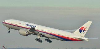 Fatos e boatos sobre o desaparecimento do voo da Malaysia Airlines