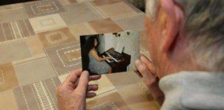 Depois de 19 anos de casamento, marido descobre que a esposa é homem