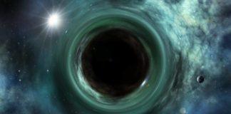 Físicos japoneses sugerem que o Universo seria uma projeção holográfica (1)