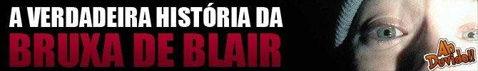 BRUXA-DE-BLAIR