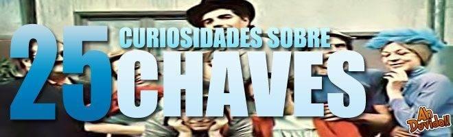 Sabia que o Chaves já namorou a Dona Florinda na vida real, e que tinha um irmão como um dos personagens? Curiosidades sobre a série Chaves, Roberto Bolanos