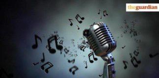 A música desperta memórias em pessoas com doença de Alzheimer!