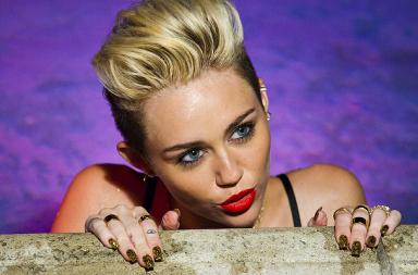 As 20 músicas do ano de acordo com a Billboard