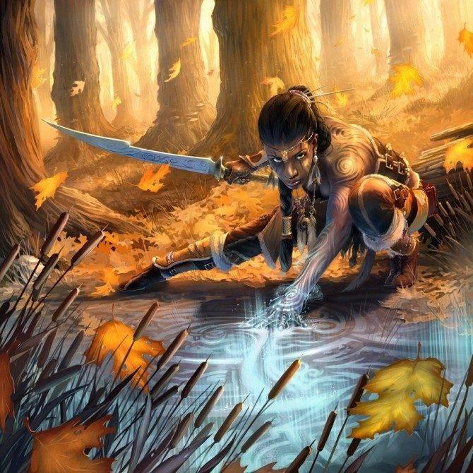10 lendas amazônicas que eu não conhecia (9)