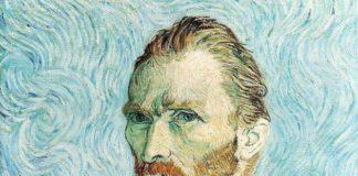 Será que Van Gogh morreu por causa de uma piada de mau gosto?