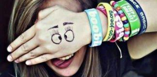 5 coisas interessantes que podem manipular seu humor diariamente (1)