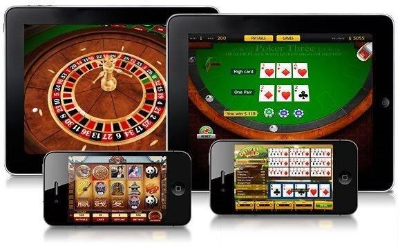 Dicas interessantes para jogar poker em casinos online