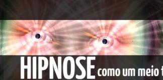 Hipnose como um meio terapêutico (3)