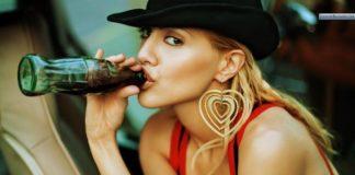 Talvez você nunca mais irá beber coca cola depois de ler este post sobre o refrigerante mais famoso do mundo