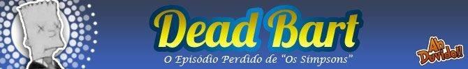 dead-bart-titulo