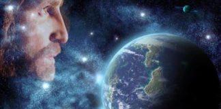 Estes 10 cientistas afirmam que Deus existe