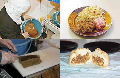 9 escândalos envolvendo alimentos na China (1)