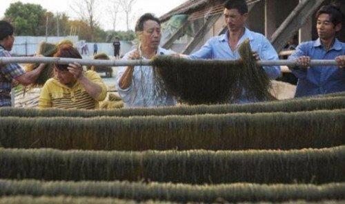 9 escândalos envolvendo alimentos na China (4)