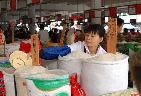 9 escândalos envolvendo alimentos na China (5)