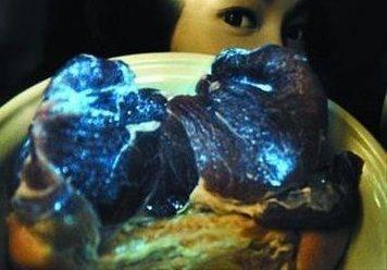 9 escândalos envolvendo alimentos na China (6)