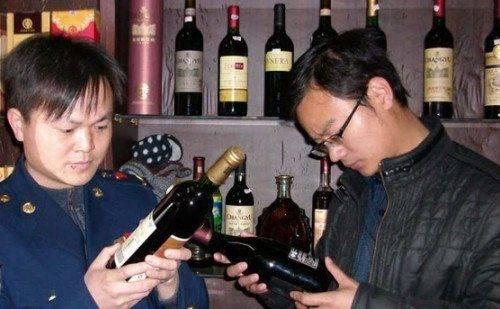9 escândalos envolvendo alimentos na China (7)