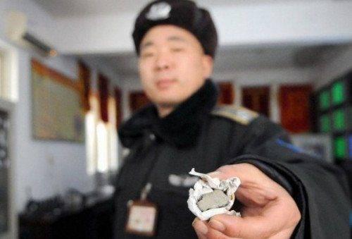 9 escândalos envolvendo alimentos na China (9)