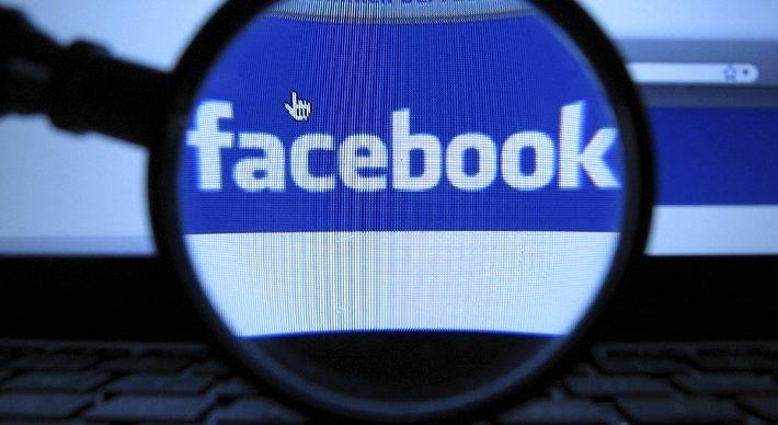 Facebook, a rede social mais estressante