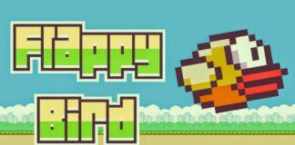 O lado negro do jogo Flappy Bird [vídeo]
