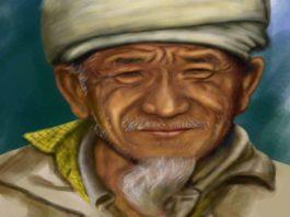 31 dicas de sabedoria direto do Nepal para viver bem e saudável