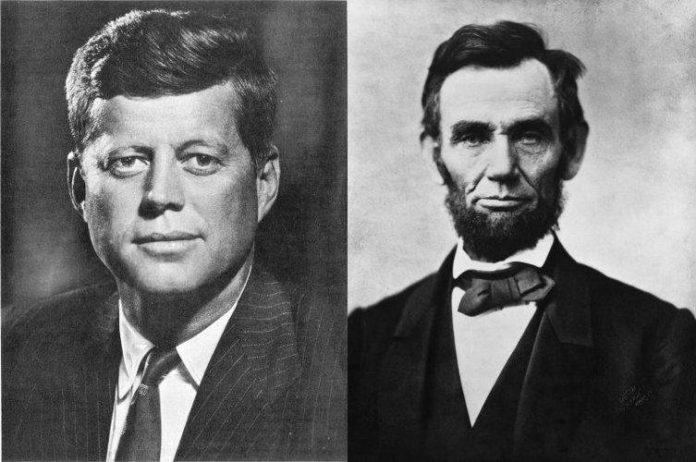 Dez curiosidades históricas que você não vai acreditar (1)