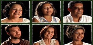 A verdade nua e crua sobre a educação pública brasileira