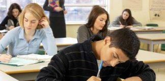 7 habilidades que os estudantes de hoje precisam para o futuro e os 7 piores tipos de professores (1)