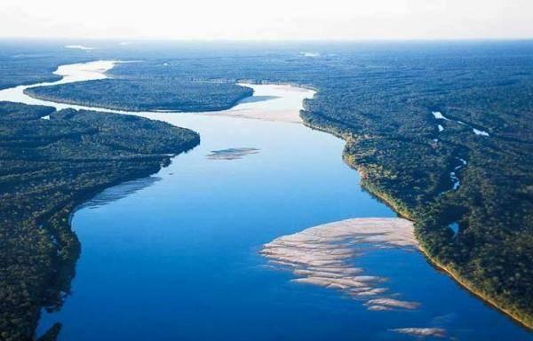 10 lendas amazônicas que eu não conhecia (10)
