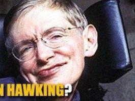 Stephen Hawking: A história, a genialidade, as dificuldades físicas e as controvérsias de um dos maiores gênios da ciência de todos os tempos