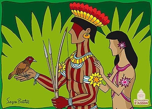 10 lendas amazônicas que eu não conhecia (4)