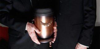 10 coisas surpreendentes que suas cinzas podem fazer depois de sua morte (1)