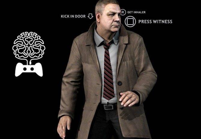Conhecendo a psicologia dos videogames
